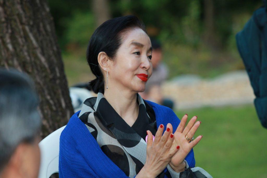 """제17회 """"화"""" 살롱 (남양주 별내동) 2019년 5월 31일"""