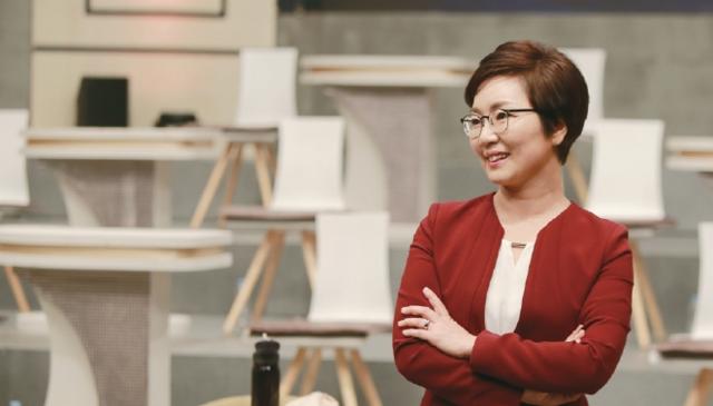 송문희 교수